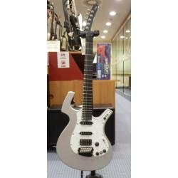 Parker Guitars Chitarra usata