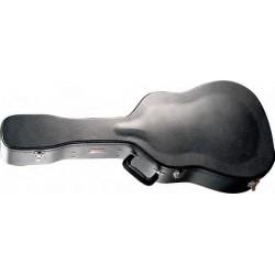 GWE-DREAD 12 astuccio per chitarra acustica Gator