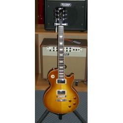 Les Paul Standard 2016 T chitarra elettrica Gibson