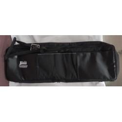 KCTR135 borsa per tastiera Stefy Line Bags