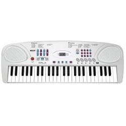 MK49 tastiera portatile Orla