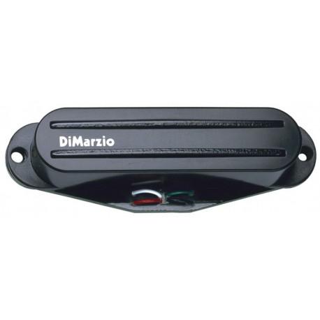 DiMarzio DP186BK Cruiser Neck nero pick-up