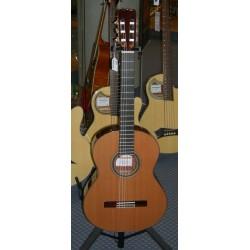 RA chitarra classica Josè Ramirez