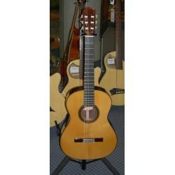 SPR chitarra classica Josè Ramirez