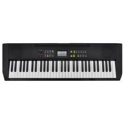 PX100 tastiera Orla