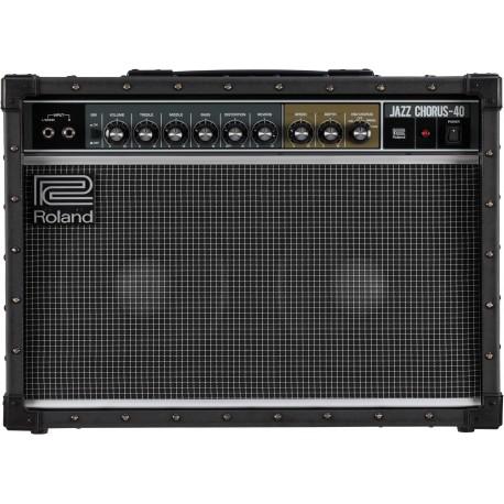 JC-40 Jazz Chorus Roland