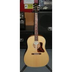 J-35 2016 chitarra acustica elettrificata Gibson