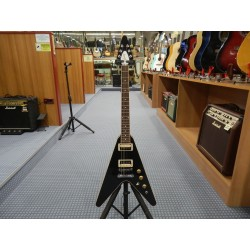 Flying V Pro 2016 T chitarra elettrica Gibson