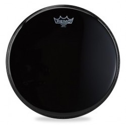 BE-0016-ES remo w.king emperor pelle ebony