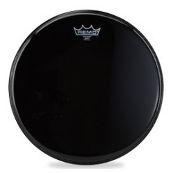 BE-0012-ES remo w.king emperor pelle ebony