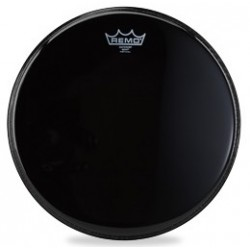 BE-0013-ES remo w.king emperor pelle ebony