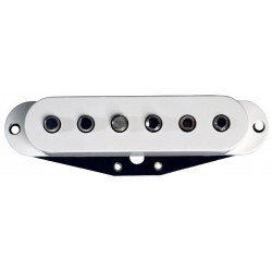 DP402W Virtual Vintage Blues bianco pick-up DiMarzio