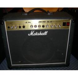 DSL401 amplificatore usato Marshall