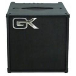 Gallien-Krueger MB110 combo per basso