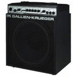 Gallien-Krueger MB150S-112 III  combo per basso