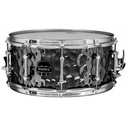 ARST465HCEB rullante Armory series Daisy Cutter Mapex