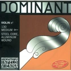 Thomastik-Infeld 135B Dominant muta per violino