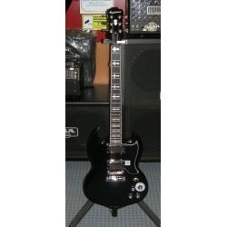 Signature Tony Iommi SG Custom chitarra elettrica Epiphone