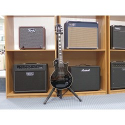 Matt Heafy Signature Les Paul Custom 7 corde chitarra elettrica Epiphone