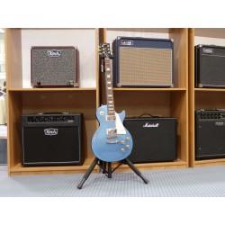 Les Paul Studio 2016 T chitarra elettrica Gibson