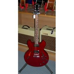 ES-335 Studio 2016 chitarra semiacustica Gibson