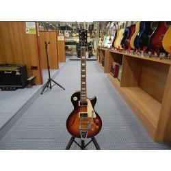 Gibson ES-Les Paul Hollowbody 2016 chitarra
