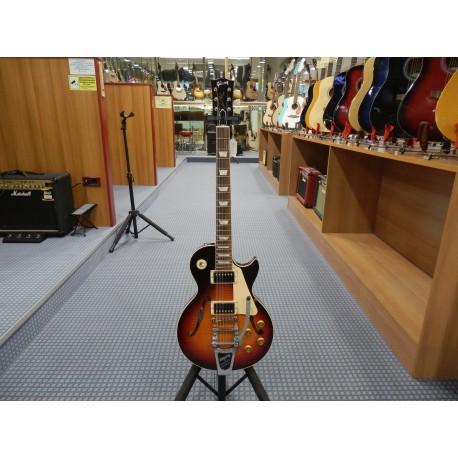 Gibson ES-Les Paul Hollowbody