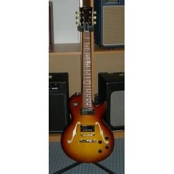 ES-Les Paul Special chitarra Gibson
