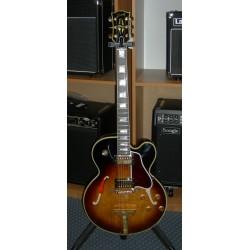 ES-275 Figured chitarra semiacustica Gibson
