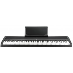 B1-BK Digital Piano Korg
