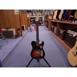 Fender American Special Telecaster chitarra elettrica