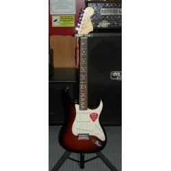 American Special Stratocaster chitarra elettrica Fender