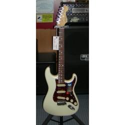 American Elite Stratocaster chitarra elettrica Fender