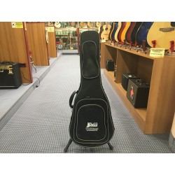 EX01 custodia per chitarra classica Stefy Line Bags