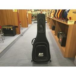 EX02 custodia per chitarra folk Stefy Line Bags