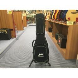 EX03 custodia per chitarra elettrica Stefy Line Bags