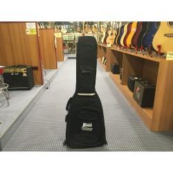 Stefy Line Bags JB304 borsa nera per basso elettrico