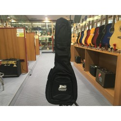 JB305 borsa nera per basso acustico Stefy Line Bags