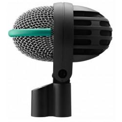 AKG D112 MKII microfono dinamico cardioide per grancassa