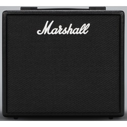 CODE 25 combo digital 1X10 Marshall