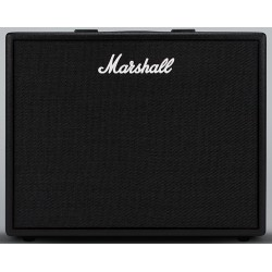 Marshall CODE 50 combo digital 1X12