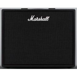 Marshall CODE 50 combo digital 1X12