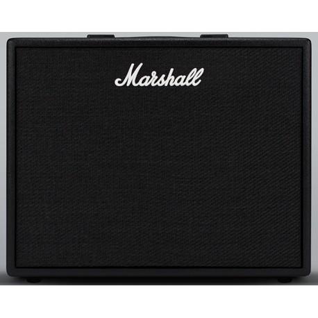 CODE 50 combo digital 1X12 Marshall