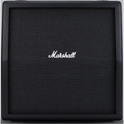 CODE 412 4X12 speaker cabinet Marshall