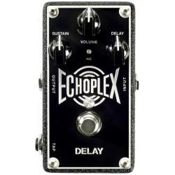 EP-103 echoplex delay Dunlop