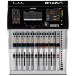 TF1 mixer digitale Yamaha