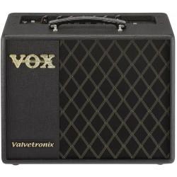 VT20X combo chitarra elettrica Vox