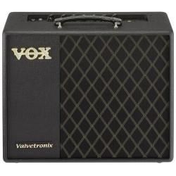 VT40X combo chitarra elettrica Vox