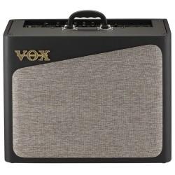 AV30 combo per chitarra elettrica Vox