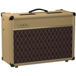 AC15C1-TN Limited Edition combo per chitarra elettrica Vox